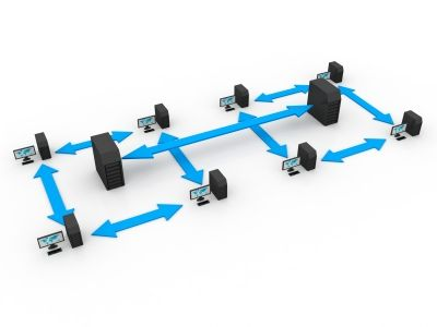 network monitoring