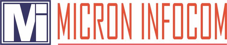 Micron Infocom